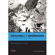 geologia-de-engenharia