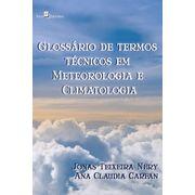 glossario-de-termos-tecnicos-em-meteorologia-e-climatologia