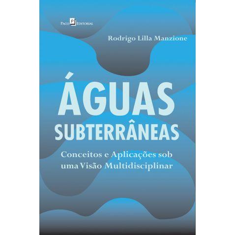 aguas-subterraneas-conceitos
