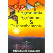 agronomia-agronomos-e-desenvolvimento