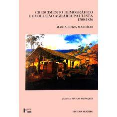 crescimento-demografico-e-evolucao-agraria-paulista-1700-1836