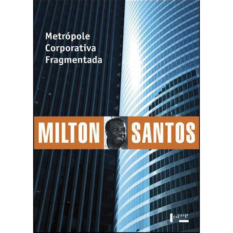 metropole-corporativa-fragmentada