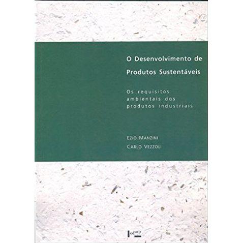 o-desenvolvimento-de-produtos-sustentaveis