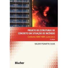 projeto-de-estruturas-de-concreto-em-situacao-de-incedio-2a-ed
