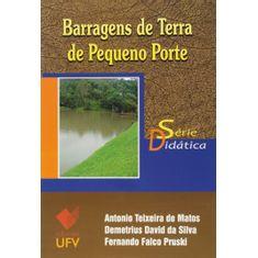 barragens-de-terra-de-pequeno-porte