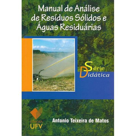 manual-de-analise-de-residuos-solidos-e-aguas-residuarias