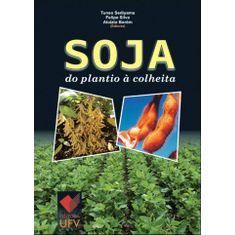 soja-do-plantio-a-colheita