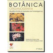 botanica-organografia-4a-ed