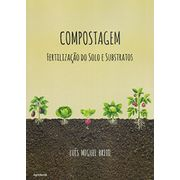 compostagem-fertilizacao-do-solo-e-substratos