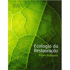 ecologia-da-restauracao