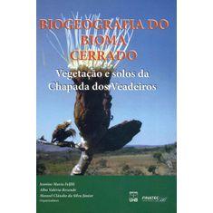 biogeografia-do-bioma-cerrado-vegetacao-e-solos-da-chapada-dos-veadeiros