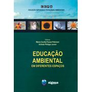 Educacao-Ambiental