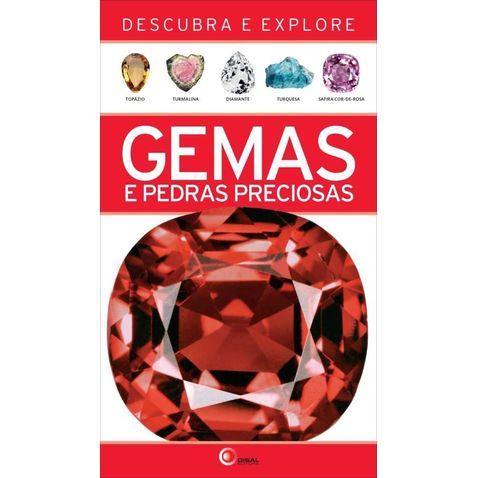gemas-e-pedras-preciosas