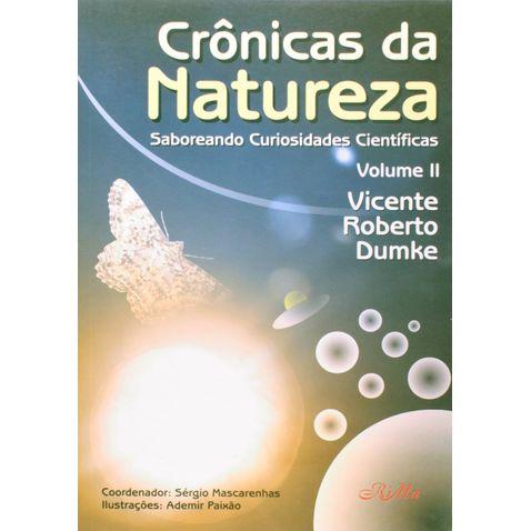 cronicas-da-natureza-v-ii