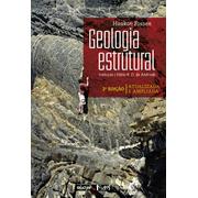 capa_geo_estrutural_2ed
