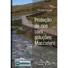 Protecao-de-rios-com-solucoes-maccaferri