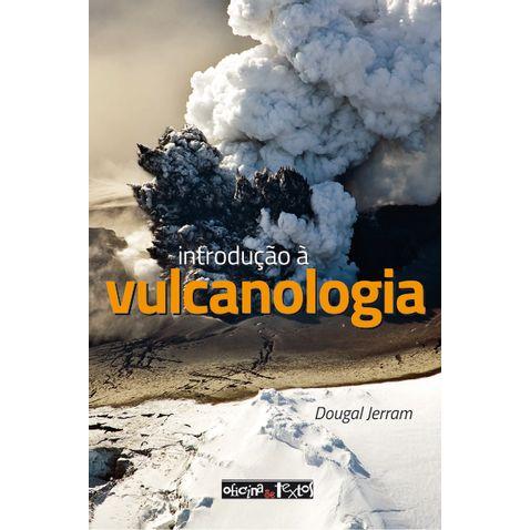 Introducao-a-vulcanologia