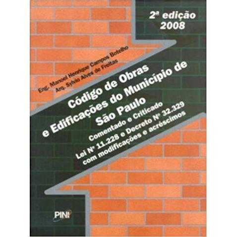 codigo-de-obras-e-edificacoes-do-municipio-de-sao-paulo