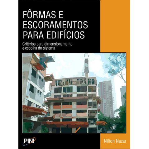 formas-e-escoramentos-para-edificios