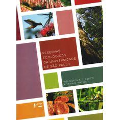 reservas-ecologicas-da-universidade-de-sao-paulo