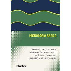 hidrologia-basica