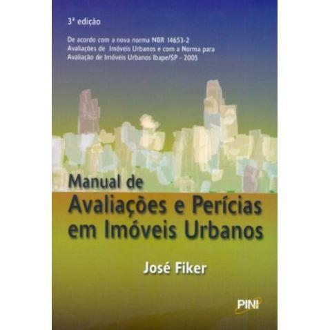 manual-de-avaliacoes-e-pericias-em-imoveis-urbanos