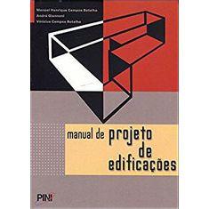 manual-de-projeto-de-edificacoes
