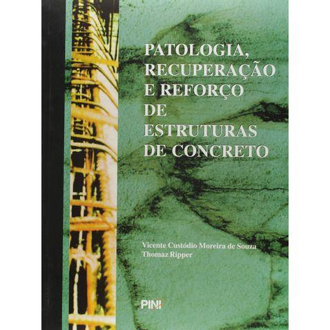 patologia-recuperacao-e-reforco-de-estruturas-de-concreto