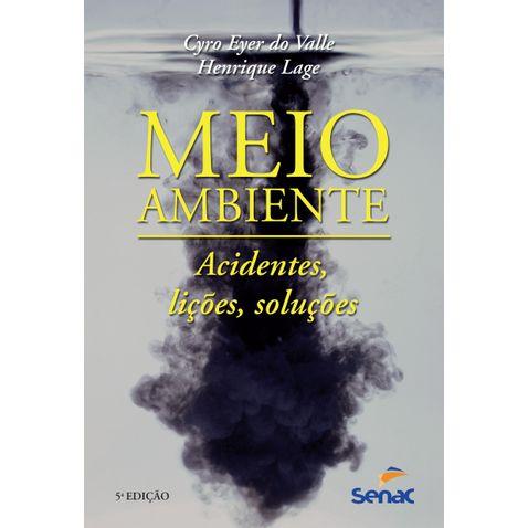meio-ambiente-acidentes-licoes-solucoes-5ed