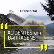 acidentes-em-barragens01