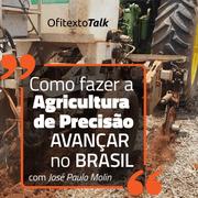 como-fazer-a-agricultura-de-precisao
