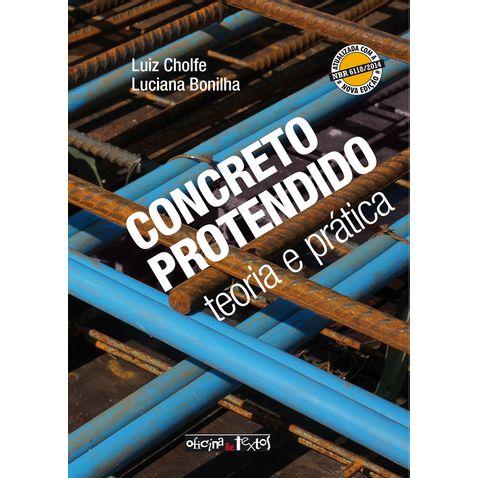 concreto-protendido