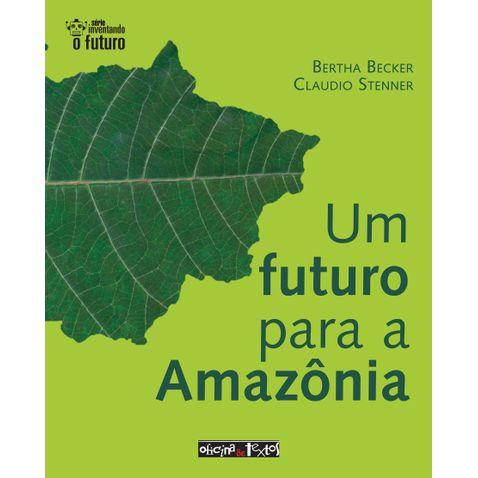 Um-Futuro-para-a-amazonia