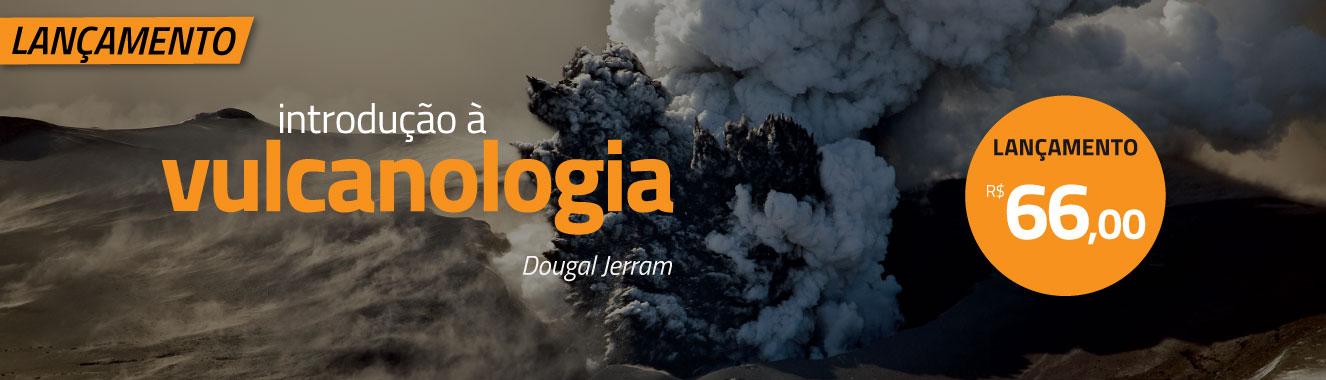 Banner Principal 5 -  introdução à vulcanologia