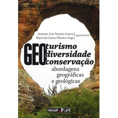 Geoturismo-geodiversidade-geoconservacao