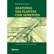 anatomia-das-plantas-com-sementes
