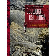 capa_geo_estrutural_2ed_CAPA_web