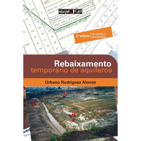 Rebaixamento-temporario-de-aquifero-2ª-ED