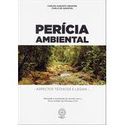 pericia-ambiental