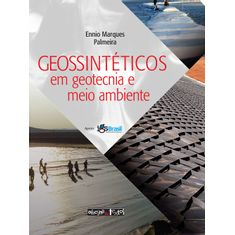 capa_geossinteticos