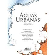 aguas_urbanas