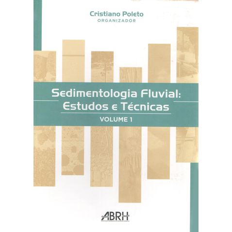 sedimentologia-fluvial-estudos-e-tecnicas