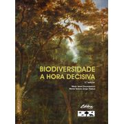 biodiversidade-a-hora-decisiva