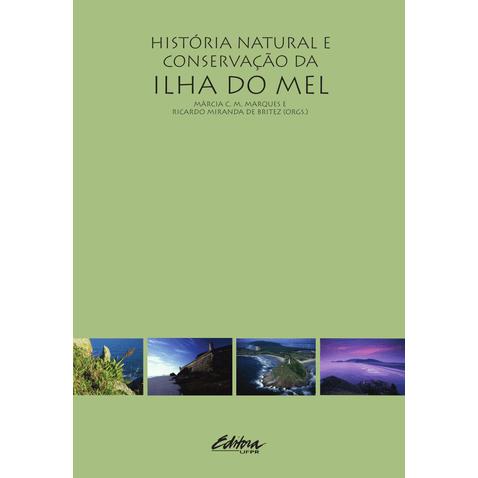 historia-natural-e-conservacao-da-ilha-do-mel