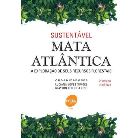 sustentavel-mata-atlantica