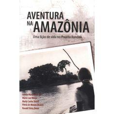 aventura-na-amazonia