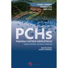 pchs-pequenas-centrais-hidreletricas-2a-ed