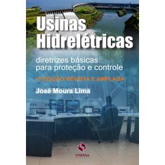 usinas_hidreletricas