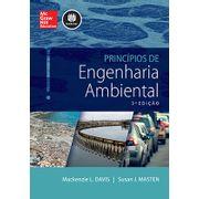 principios-de-engenharia-ambiental