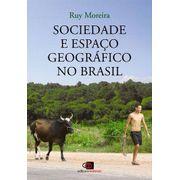 sociedade_e_espaco_geografico_no_brasil